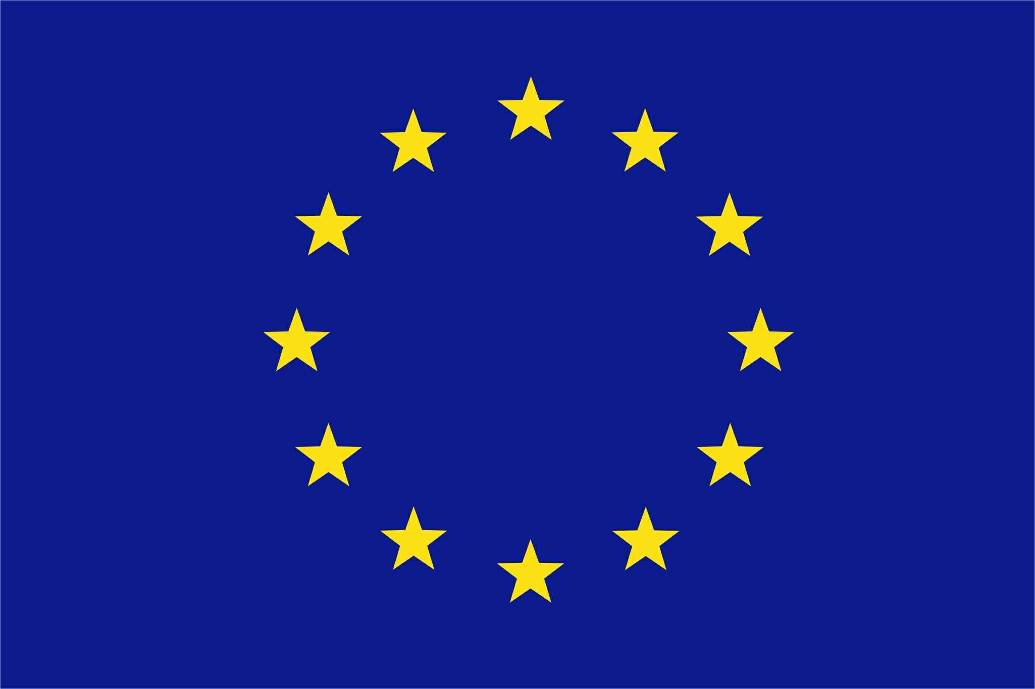 สหภาพยุโรป EU