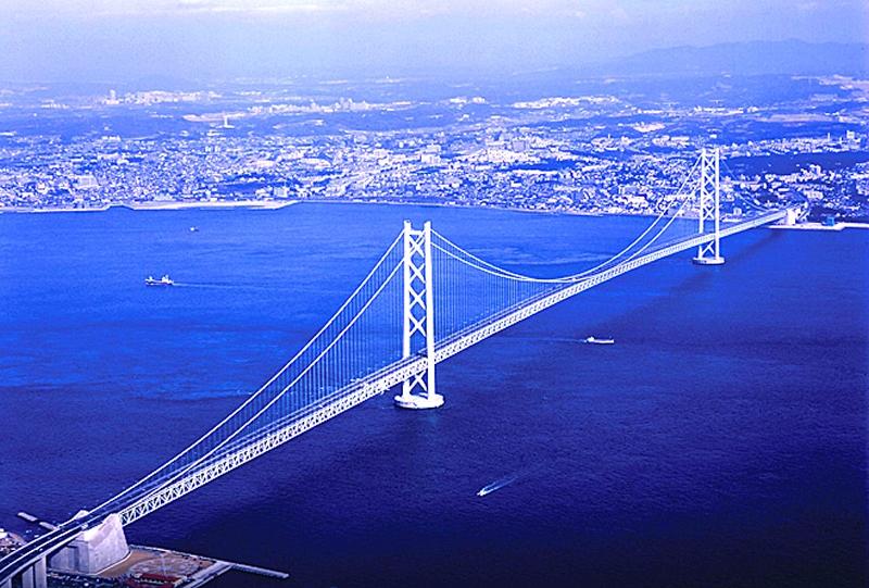 สะพานอะกะชิไคเกียว