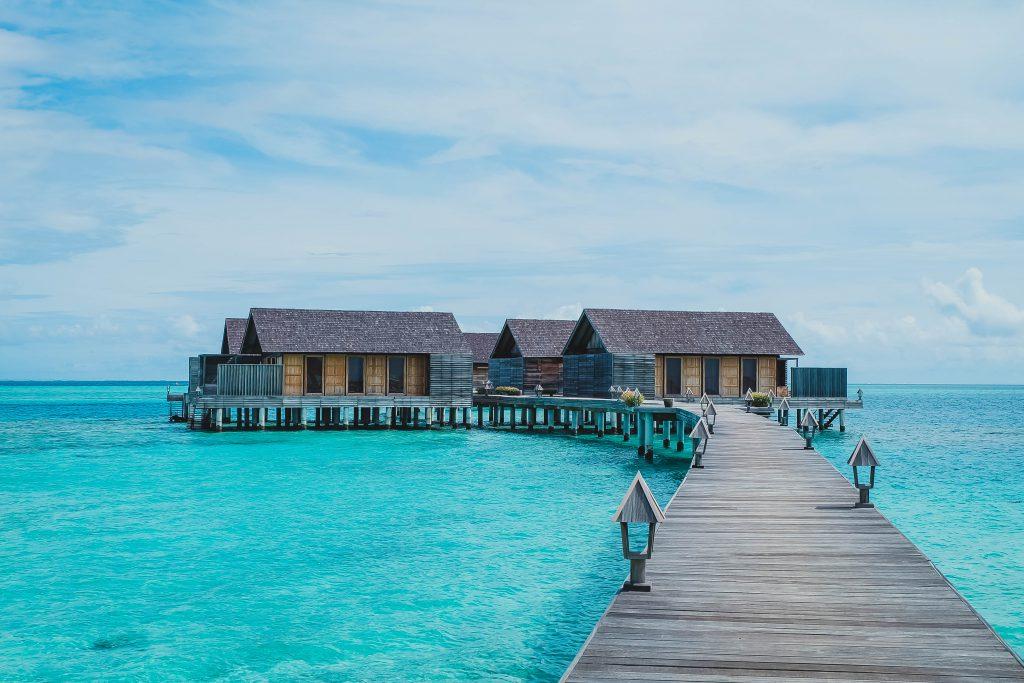 maldives-checkinchill-2016-71
