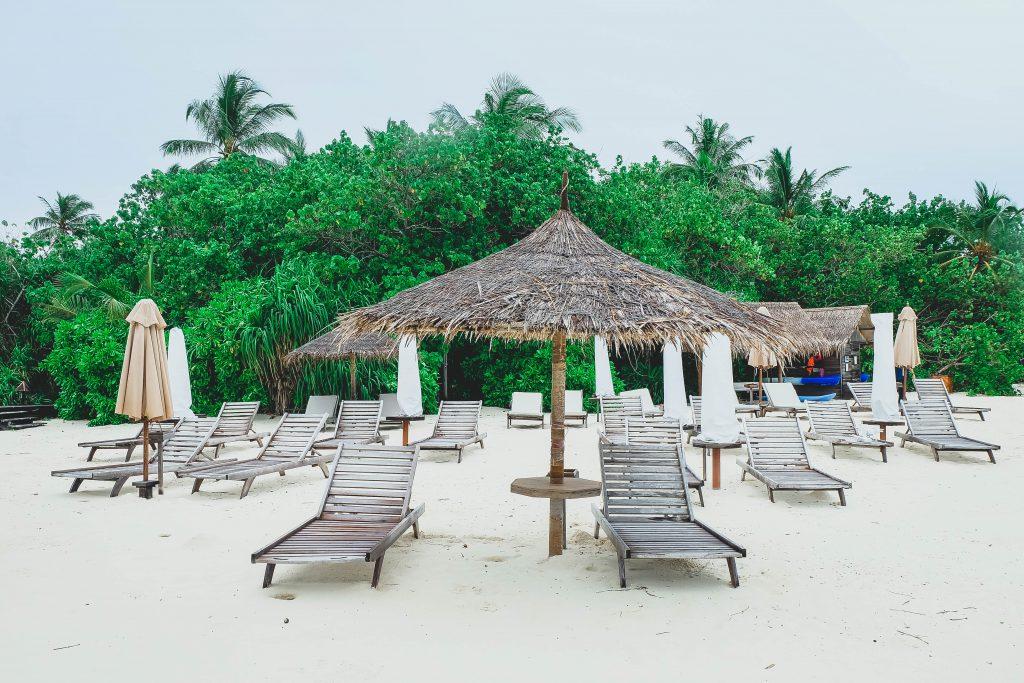maldives-checkinchill-2016-72